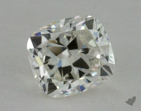 1.22 Carat I-VS2 Cushion Cut Diamond