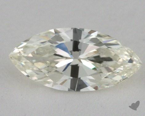 1.01 Carat K-VS2 Marquise Cut Diamond