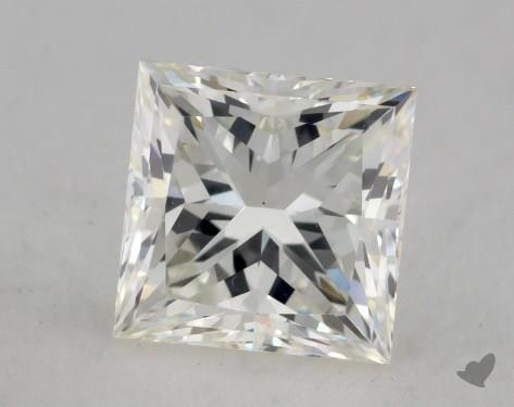 1.52 Carat H-VS2 True Hearts<sup>TM</sup> Ideal Diamond