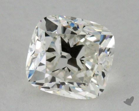 1.20 Carat I-VS1 Cushion Cut  Diamond