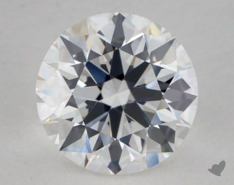 1.52 Carat E-VS2  True Hearts<sup>TM</sup> Ideal  Diamond