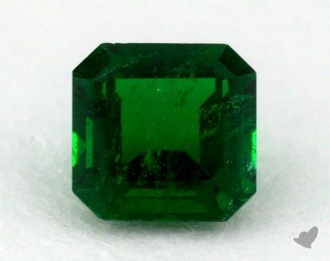 <b>1.32</b> carat Emerald Natural Green Emerald