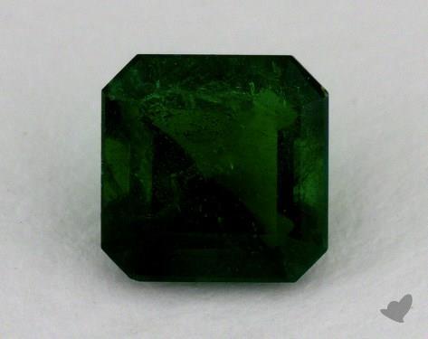 <b>0.93</b> carat Emerald Natural Green Emerald